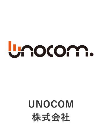 UNOCOM株式会社